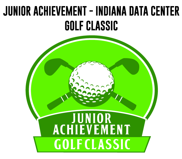 Junior Achievement Golf Classic 2018