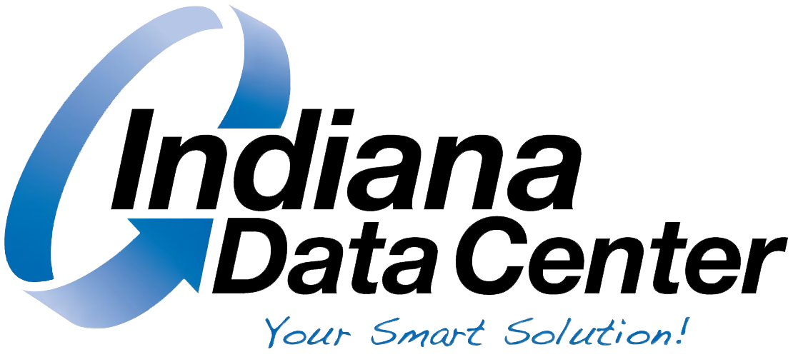 Indiana Data Center.png
